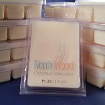 Soy Wax Melts - Wholesale and Private Label