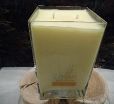 Soy Candles - Luxury Scented Soy Candles