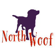 NorthWoof Dog Boutique and Bakery